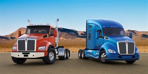 ultracapacitor truck kenworth advanced charge start system now in production