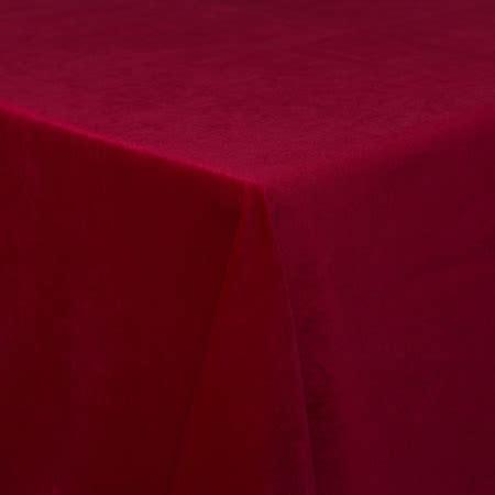 what color is velvet velvet color la tavola linen