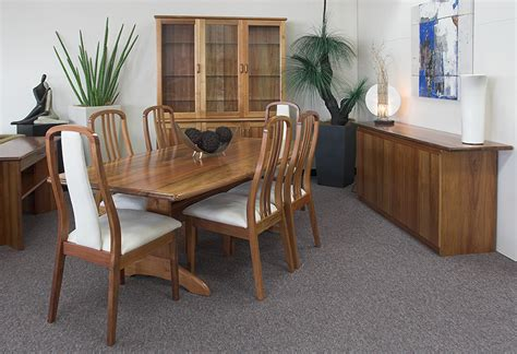 Boat Dining Table And Chairs 6 Seater Boat Dining Table