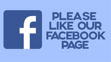 join our facebook page our page mosconi hi end lifiers made in italy do you like whcr fm we want others to like our