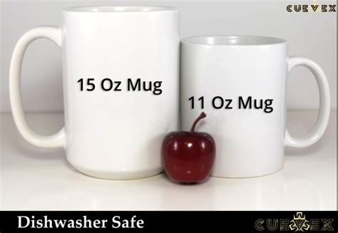 mug vs cup 11 oz boating mug funny mugs my boat doesn t run on