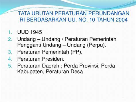 Undang Undang Pemda Pemerintah Daerah Uu Ri No 23 Tahun 2014 bab 3 ketaatan terhadap perundang undangan nasional