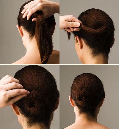 6 peinados faciles rapidos y bonitos para ir a youtube 6 peinados f 225 ciles en 5 minutos