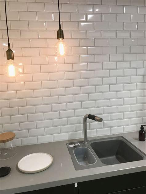 azulejo kakel kakel metro vit blank 7 5x15 kakel online tiles r us ab