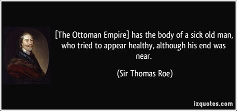 end of ottoman empire empire quotes quotesgram
