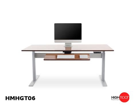 wildon home adjustable standing desk ikea standing desk motorized motorized standing desk