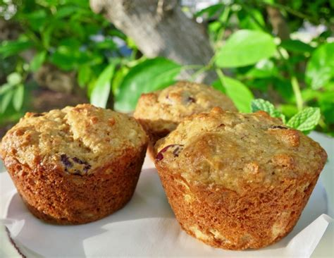 whole grain muffin amazing whole grain muffins my lilikoi kitchen