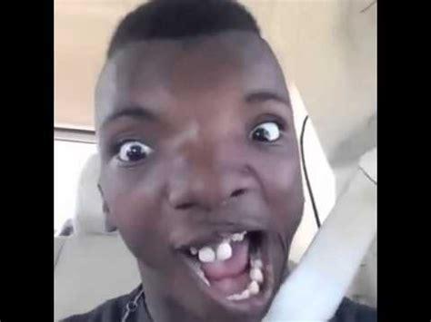 imagenes niños mas feos del mundo el chico mas feo del mundo youtube