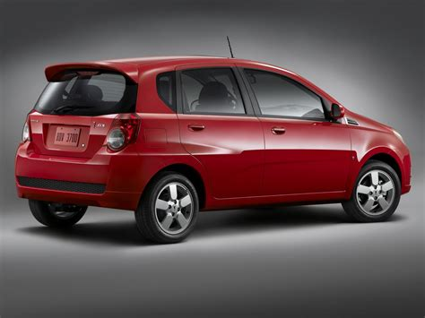 Pontiac Images by 2009 Pontiac G3 Conceptcarz