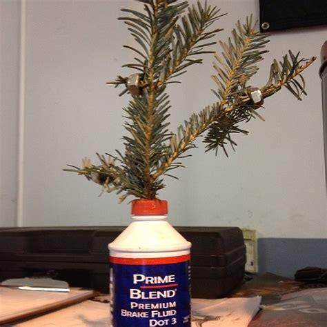best and worst christmas office decorations buenas y malas ideas de decoraci 243 n de navidad jobisblog latam