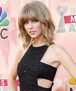 what happened to taylor swift s hair author spotlight michelle breyer naturallycurly com