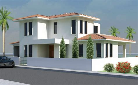 Beautiful Home Exterior Design New Home Designs Beautiful Modern Home Exterior