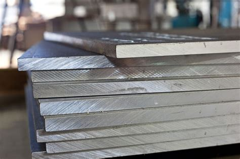 steel plates sale in washington a36 1 4 quot 250 thick 6 quot x12 quot steel plate ebay