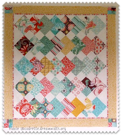 small quilts parade for march a quilting a quilt