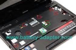 Cooling Fan Processor Laptop Toshiba Satellite L645d L600d L6 Murah 2 replace toshiba satellite c630 c640 l600 l600d l640 l640d