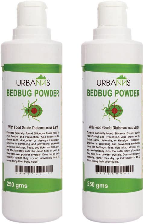 talcum powder bed bugs bed bugs powder bedbugs spray treatment powder killer
