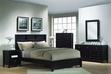 bedroom setting ideas bedroom value city bedroom sets for stylish decor