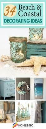 beach themed home decor ideas best 25 beach decorations ideas on pinterest beachy