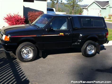 1994 ford ranger regular cab kelley blue book autos post