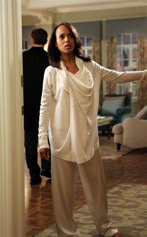 wear does yolanda ger her clothes 177 best olivia pope gladiator in a suit images on