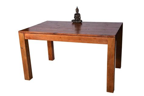 buy cantle  large size dining table dining room