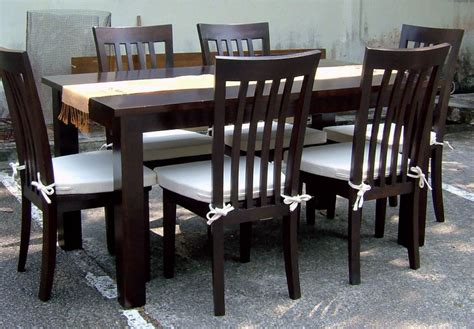 How To Dress A Dining Room Table by Stylish Dining Rooms How To Dress Up Your Dining Table