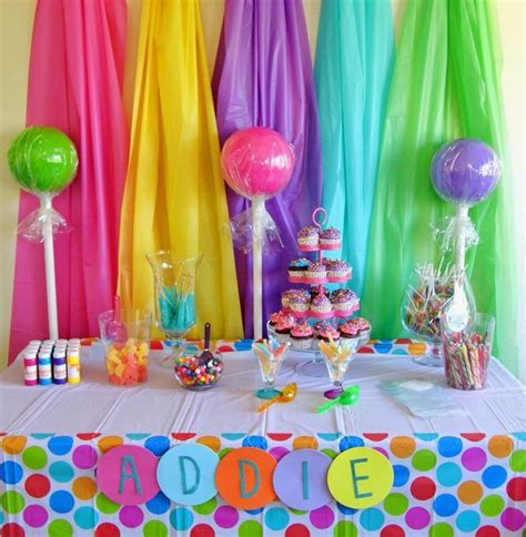 birthday themes 3 year old a perfect birthday party theme for your 3 year old child