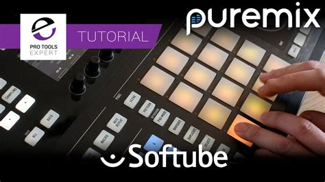 tutorial virtual drum electro pro 5 pro tools audiosuite plug ins i still use pro tools expert