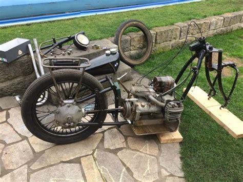 Bmw Motorrad Oldtimer 250 by Oldtimer Motorrad Bmw R42 R52 R47 R57 R62 R63 R39 R75