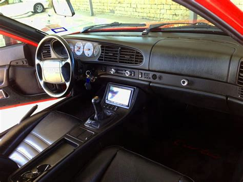 porsche cars interior porsche 944 interior parts coys of kensington