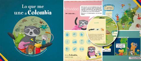 libro lo que me queda libro lo que me une a colombia est 225 nominado a los premios colombia en l 237 nea 2015 canciller 237 a
