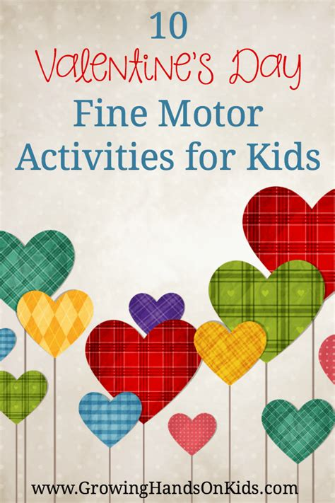 s day activities for toddlers 10 s day activities for for motor skills