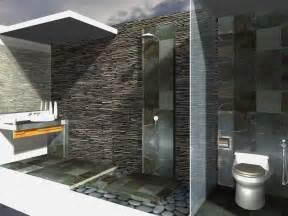 bathroom ideas shower curtain fence entry