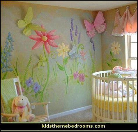 Girls Bedroom Wall Stickers best 25 butterfly bedroom ideas on pinterest butterfly
