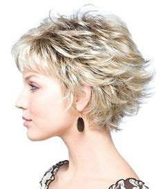 1000 images about short sassy on pinterest 1000 images about short hair cuts on pinterest short
