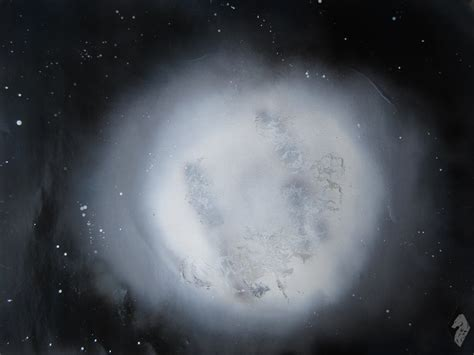 spray paint moon moon spraypaint by wolf shadow on deviantart
