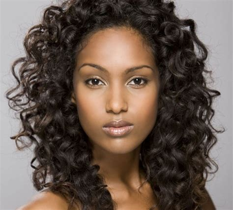 30 superb black hairstyles creativefan