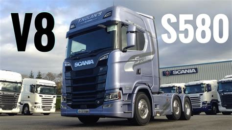 volvo truck factory 100 volvo truck factory 15 best fh16 images on