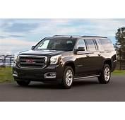 2018 GMC Yukon Denali Release Date  Cars