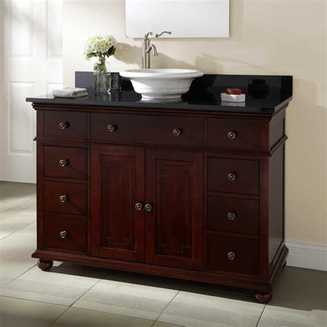Bathroom Vanity With Storage Bathroom Vanity Cabinet With Storage And White Sink With Bathroom Vanities With Drawers