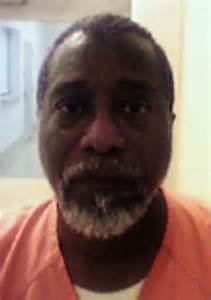 Dr York Ask The Nuwaupians If Dr Malachi Z York Has A Criminal