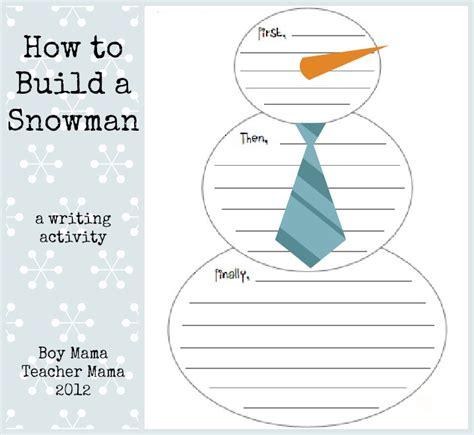 snowman book report template 28 snowman book report template paragraph