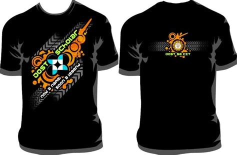 design t shirt newcastle design t shirt our services puchong selangor melaka