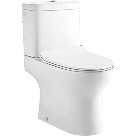 Duoblok Toilet Installeren by Tegels Voor Sanitair Duoblok Toilet