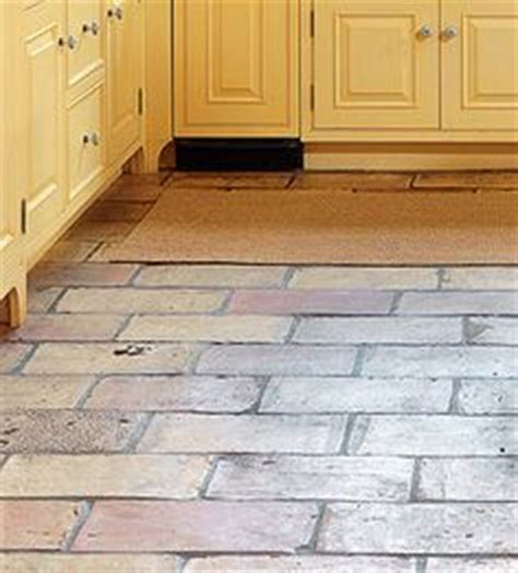 country floor country kitchen flooring ideas home decor
