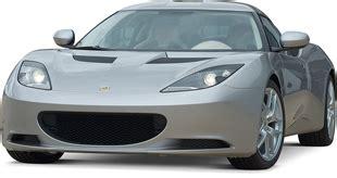 al volante prezzi usato lotus auto storia marca listino prezzi modelli usato e