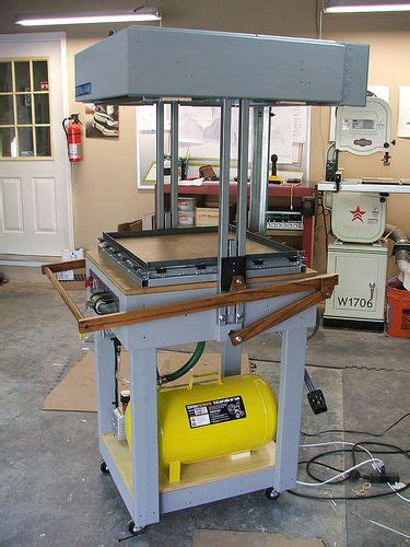 diy vacuum forming machine 25 best ideas about vacuum forming on cheap vacuum kydex and html form post