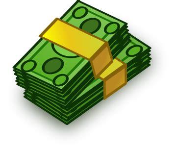 Home Design Free Money Free Money Clip Pictures Clipartix
