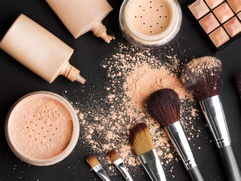 Test Make Up make up im test f 252 r sie