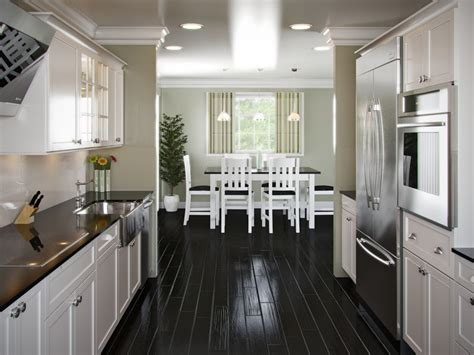 galley kitchen lighting ideas galley kitchen design ideas galley kitchen ideas for